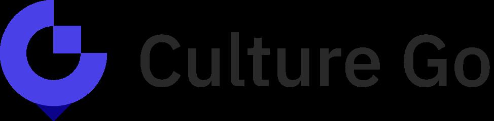 CultureGo